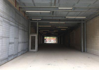 entrance-garage-grading-LCA1