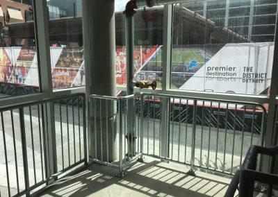 stairway-handrail-LCA5