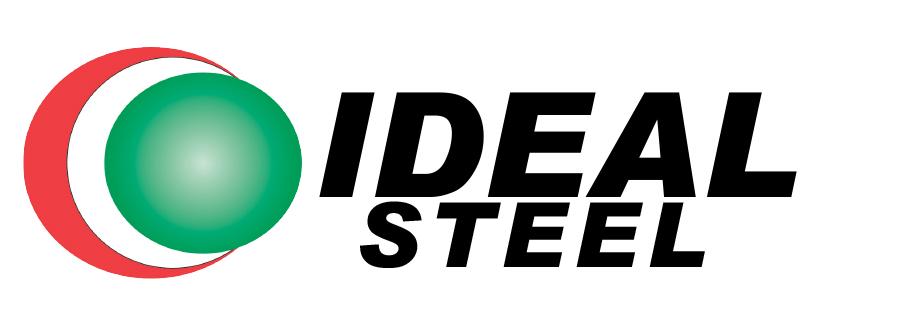 Ideal Steel